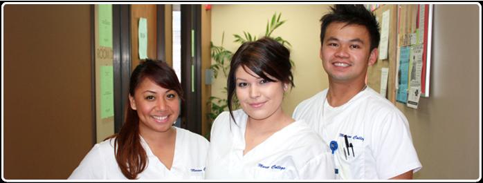 nursing career california lvn jobs vocational nursing jobs benefits