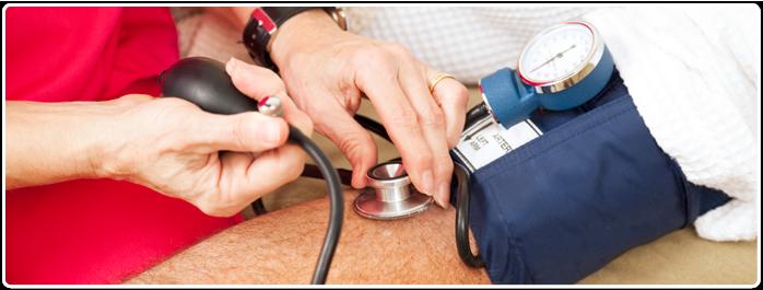 CPR Training School, IV Therapy Training, Nursing Programs Southern ...