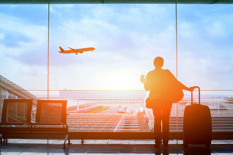 Travel Nursing, Perks & Benefits, Travel Nurse Overview