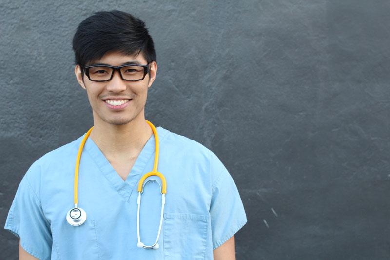 Balancing Nursing School and Life   Nursing College Los Angeles, CA